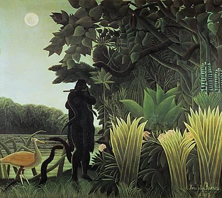 1002174-Henri_Rousseau_la_Charmeuse_de_serpents