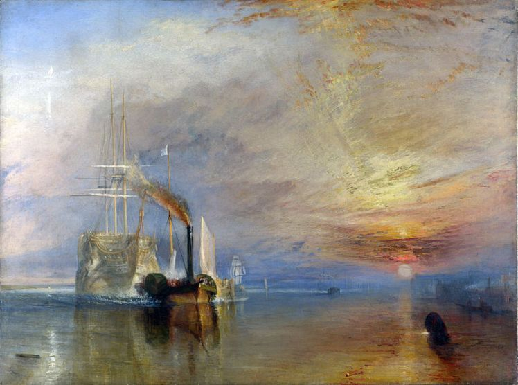 800px-Turner,_J._M._W._-_The_Fighting_Téméraire_tugged_to_her_last_Berth_to_be_broken.jpg