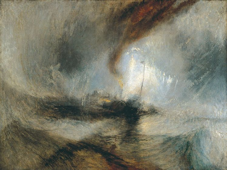Joseph_Mallord_William_Turner_-_Snow_Storm_-_Steam-Boat_off_a_Harbour's_Mouth_-_WGA23178.jpg