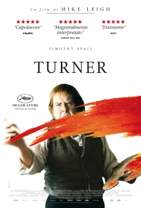 poster_turner