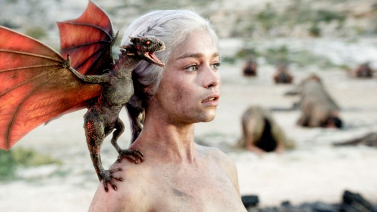 Game-of-Thrones-les-dragons_max1024x768