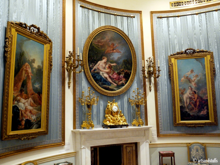 salle boucher wallace collection.JPG