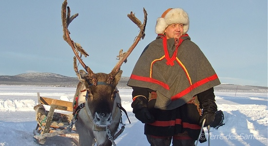 Peuple-sami-aujourdhui