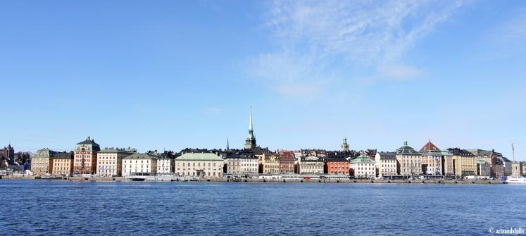 stockholm vieille ville bis.JPG