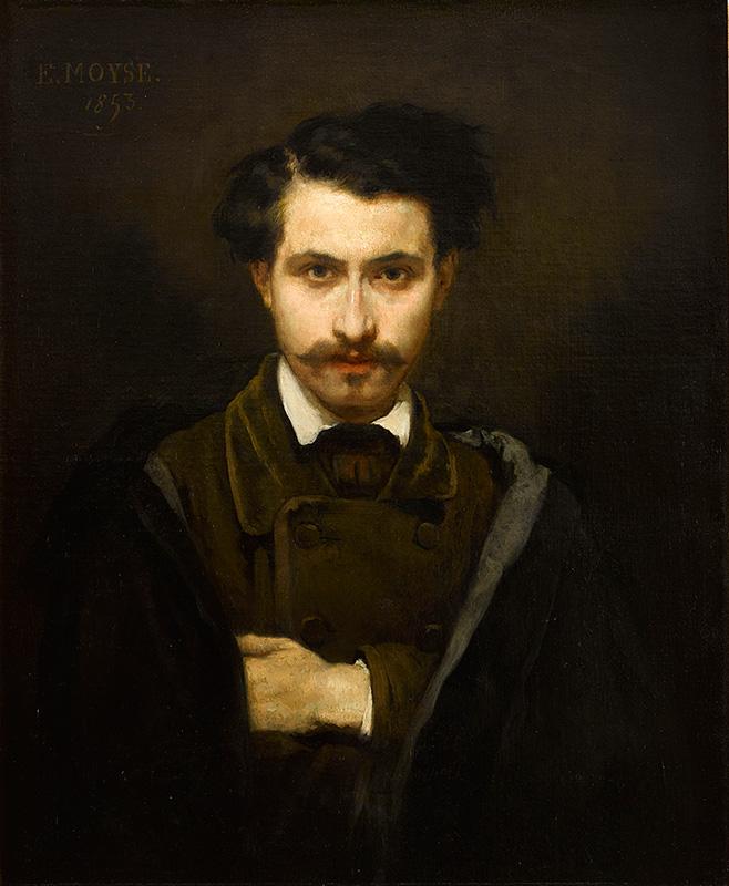 Edouard-Moyse-Autoportrait-15-645749