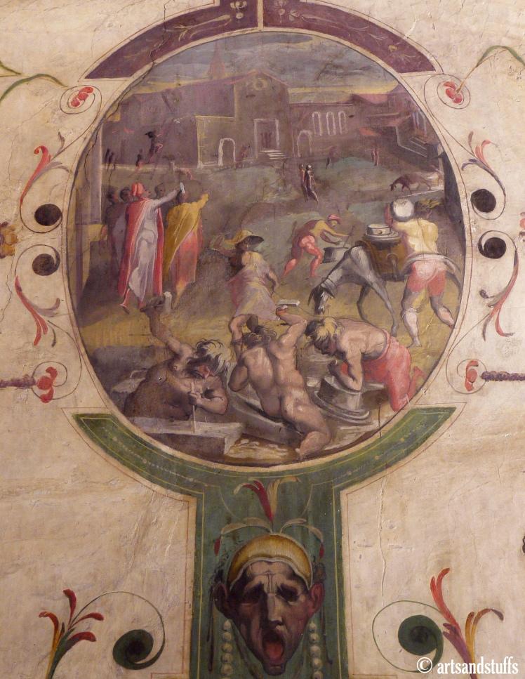 florence - palazzo vecchio.JPG