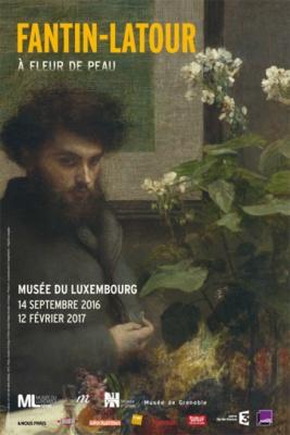 214177-fantin-latour-l-exposition-au-musee-du-luxembourg