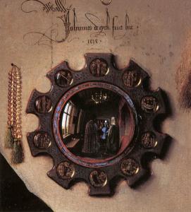 detail-miroir-van-eyck
