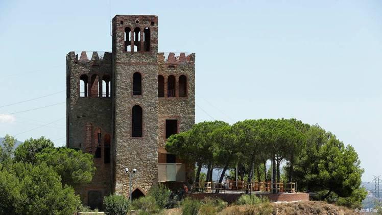 el-castell-de-torre-baro_2.jpg