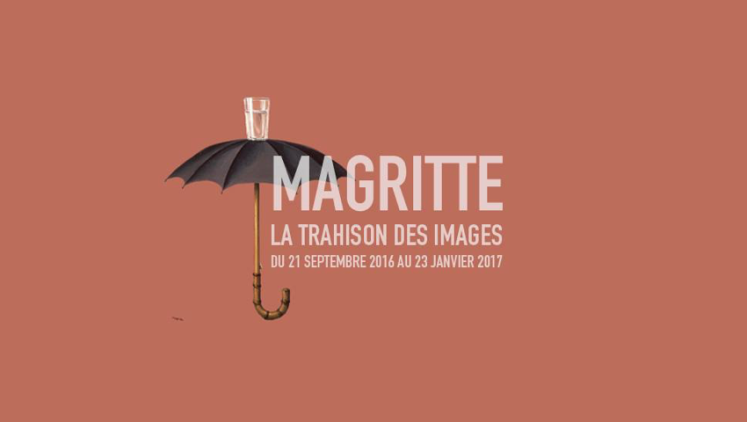 expo magritte.png
