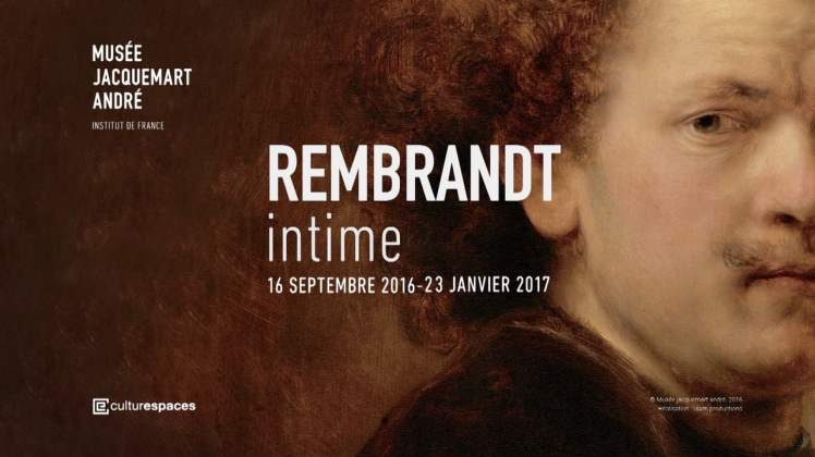 expo-rembrandt