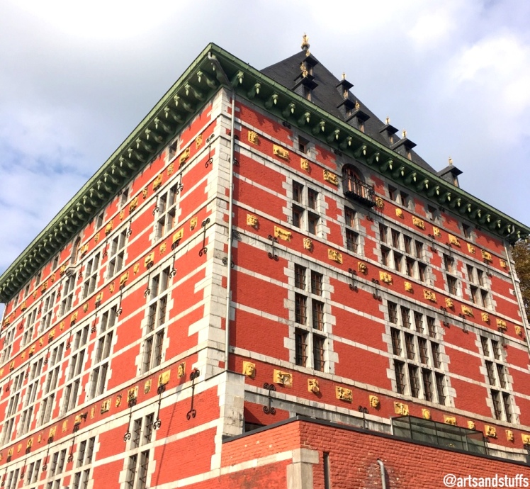Liège - palais curtius .jpg