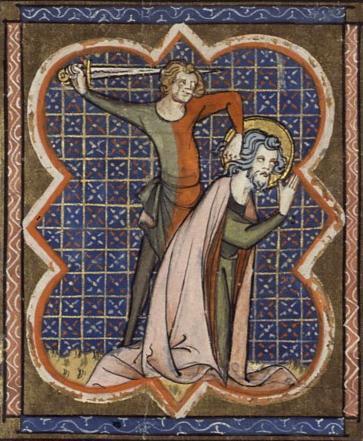 martyr-de-saint-lambert