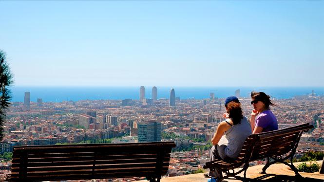 Mirador_Torre_Baro_Barcelona_c1 (1).jpg