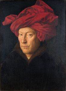 van-eyck-homme-au-turban