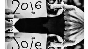 2016-joie-1748x984
