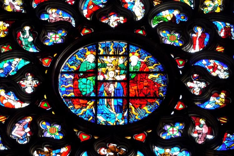 Santa Maria del Mar Antoine de Lonhy.JPG