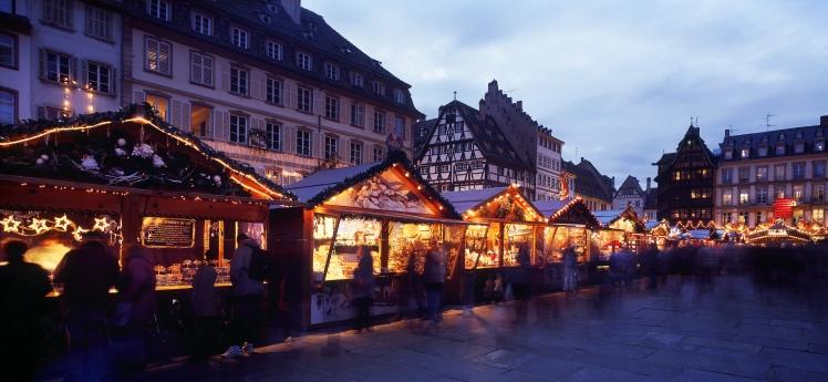 Strasbourg-credits-AAA-Zvardon.jpg