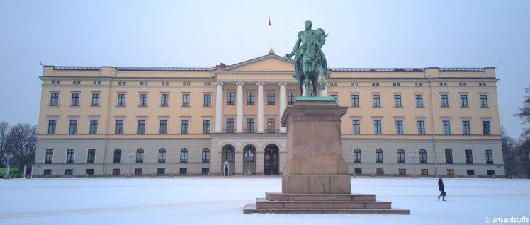 Oslo Palais Royal.jpg