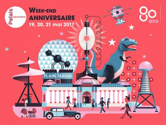 980580_nuit-musees-palais-de-la-decouverte-week-end-anniversaire-festif-des-80-ans-du-palais-de-la-decouverte-dans-le-cadre-de-la-nuit-europeenne-des-musees.jpg